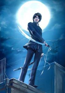 守护英雄:魔法之心