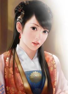 天地精灵:鹰王的混血王妃